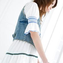 Juri Kasama - Picture 2