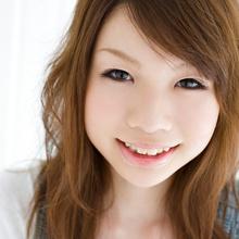 Juri Kasama - Picture 3