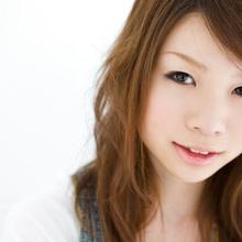 Juri Kasama - Picture 6