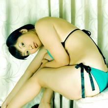 Mai Harada - Picture 12