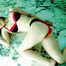 Mai Harada - Picture 20