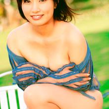 Mai Harada - Picture 9
