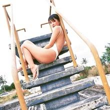Mami Yamasaki - Picture 24