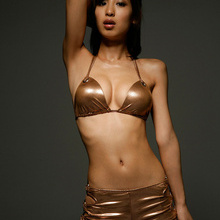 Mariko Okubo - Picture 19