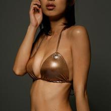 Mariko Okubo - Picture 20