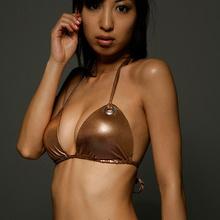 Mariko Okubo - Picture 21