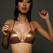 Mariko Okubo - Picture 22