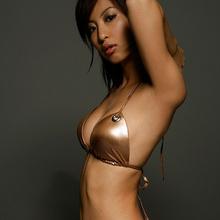 Mariko Okubo - Picture 24