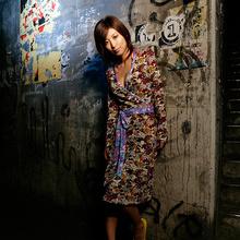 Mariko Okubo - Picture 5
