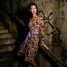 Mariko Okubo - Picture 6