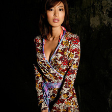 Mariko Okubo - Picture 8