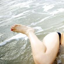 Megumi Yasu - Picture 10