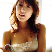 Megumi Yasu - Picture 22