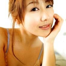 Megumi Yasu - Picture 25