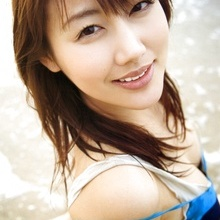 Megumi Yasu - Picture 7