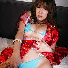 Minori Hatsune - Picture 16