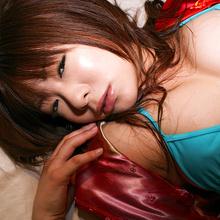 Minori Hatsune - Picture 20