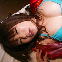 Minori Hatsune - Picture 22