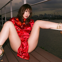 Minori Hatsune - Picture 7