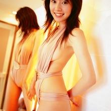 Momoko Tani - Picture 15