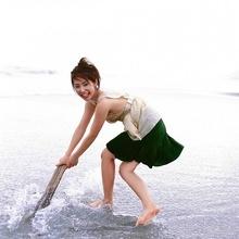 Momoko Tani - Picture 17