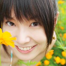 Nao Nagasawa - Picture 14