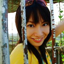 Nao Nagasawa - Picture 2