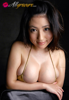 Breasts of Gold