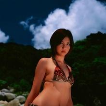 Rina Nagasaki - Picture 8