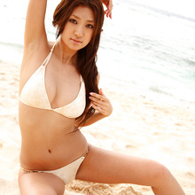 Sayaka Ando - Picture 13