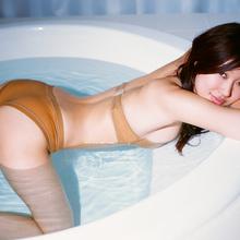 Sayuri Kurahashi - Picture 11