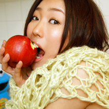 Sayuri Kurahashi - Picture 12