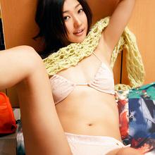 Sayuri Kurahashi - Picture 21